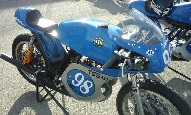Cpto de ES. y FR. de motos clásicas 20-21 Mayo 2017 12111