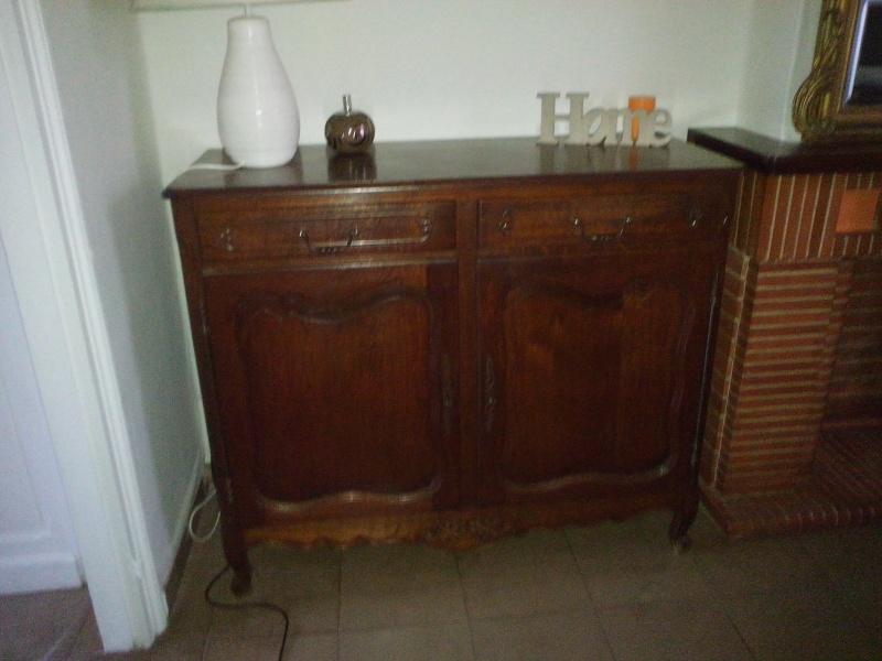 Conseils pour aménager ma salle a manger Img_2012