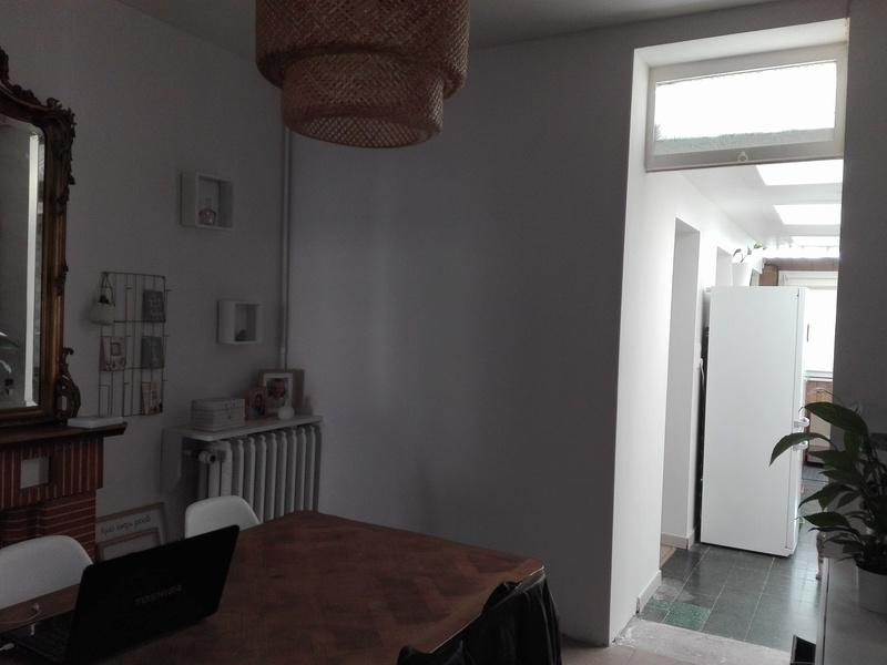 Que mettre sur ce mur de salle à manger??? Img_2046