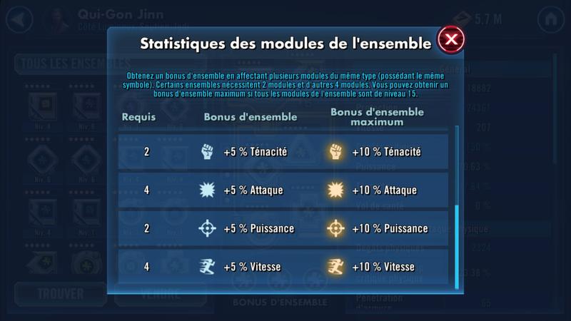 Les modules Image_16