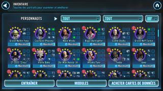 Les modules Image_25