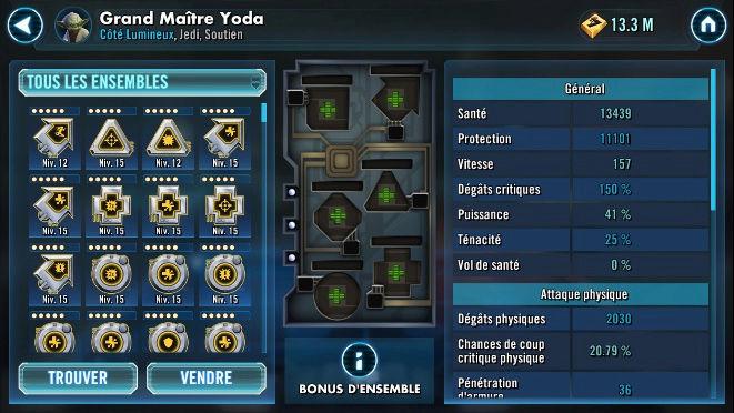 Les modules Image_33
