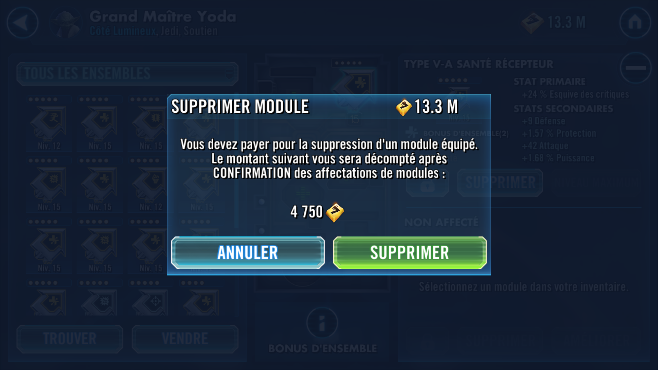 Les modules Image_34