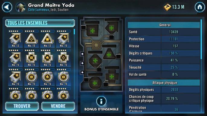 Les modules Image_36