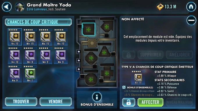 Les modules Image_39