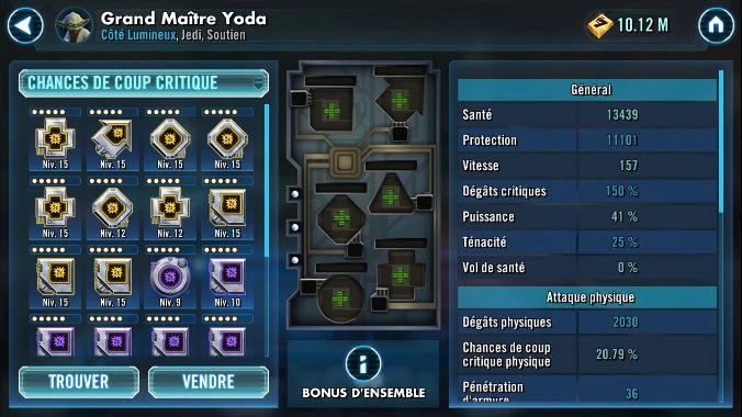 Les modules Image_41