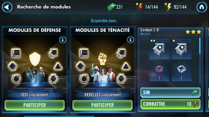 Les modules Image_42