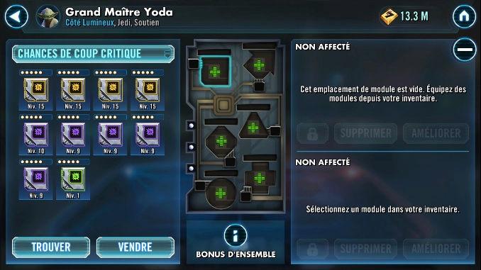 Les modules Image_43