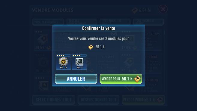 Les modules Image_45