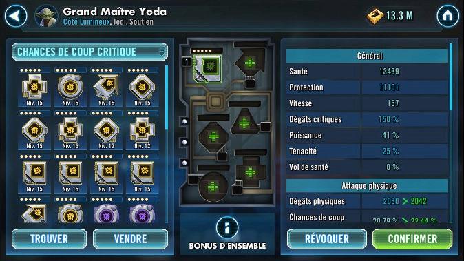 Les modules Image_46