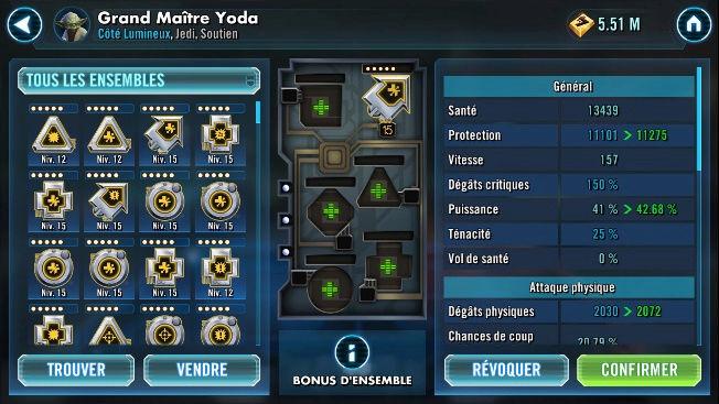 Les modules Image_49