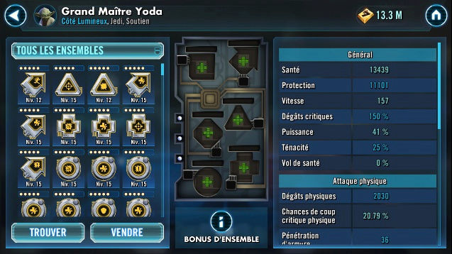 Les modules Image_50