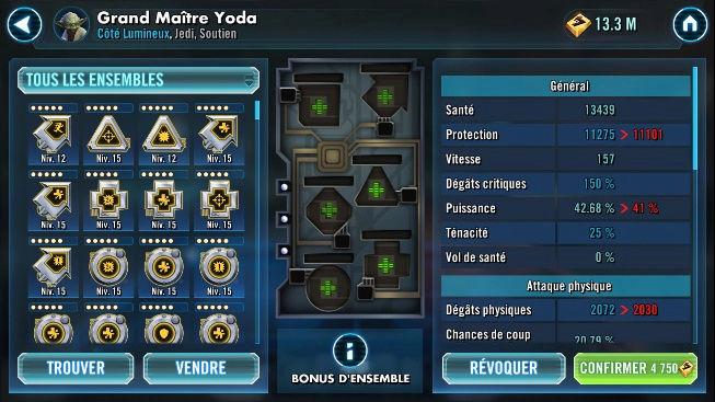 Les modules Image_54