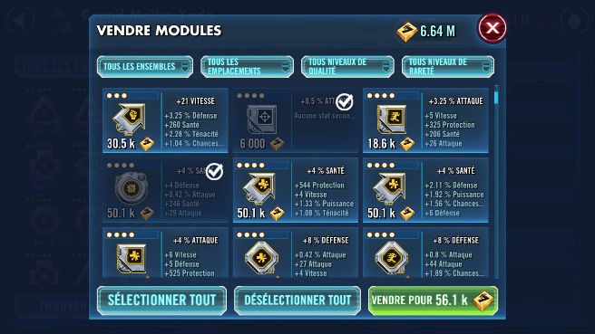 Les modules Image_56