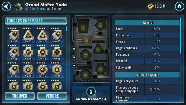 Les modules Image_57