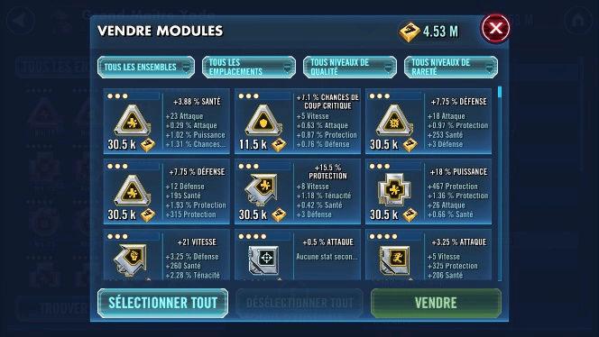 Les modules Image_58