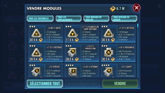 Les modules Image_59