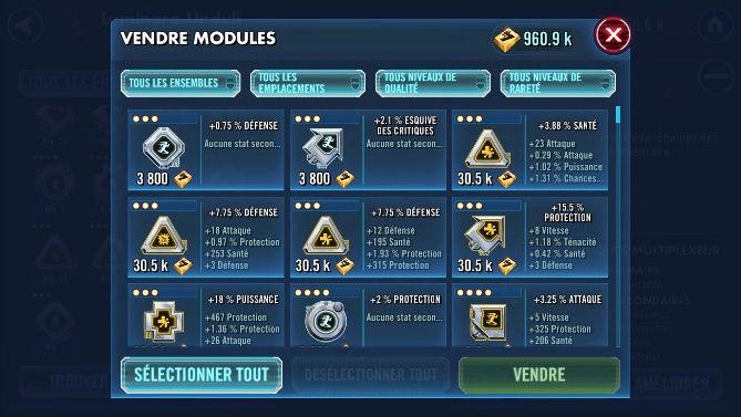 Les modules Image_60
