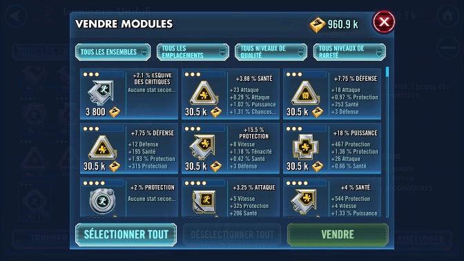Les modules Image_63