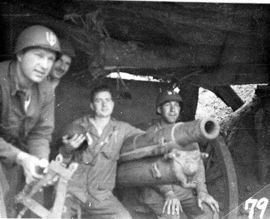 Les Images de la Seconde Guerre Mondiale - Page 17 18671210