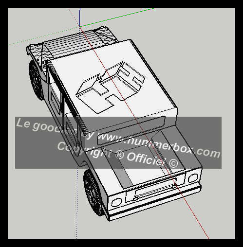 Le Club Hummerbox vous réserve une surprise de taille ! En cours de réalisation ...  Image_10