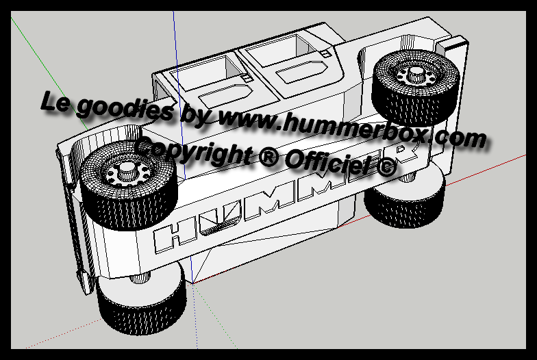 Le Club Hummerbox vous réserve une surprise de taille ! En cours de réalisation ...  Image_11