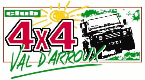 Qui est le Club 4x4 Val d'Arroux 71 ? ceux qui nous ont permis de vous proposer la 1ère édition du Morvan off Road Tour 2017 Mars Hummerbox mars 2017 Logo_c10