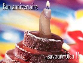 Joyeux anniversaire Yofarn  Bon-an10