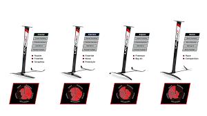La nouvelle gamme Levitaz Teilei10
