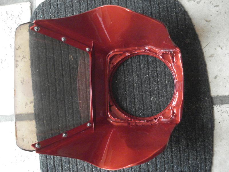 Tete de fourche Dsc09523
