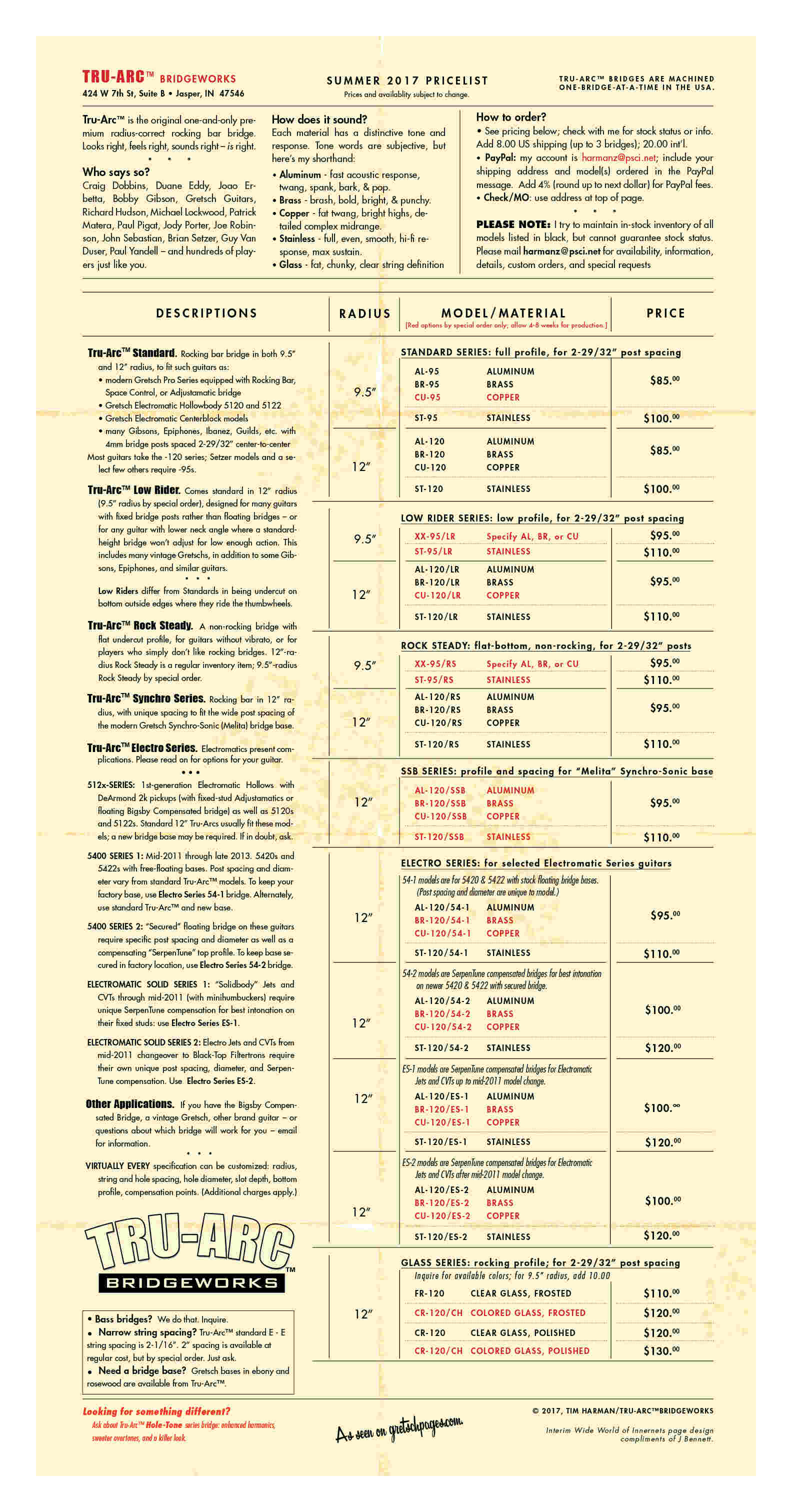 Tru-Arc Bridge - Page 2 Truarc10