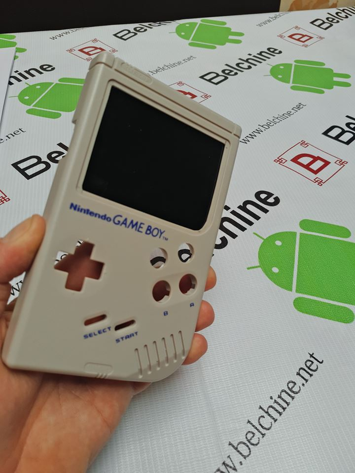 GameBoy Sous Raspberry- Kit en test  - Page 5 18157110