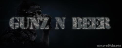 New Guy Gunznb11