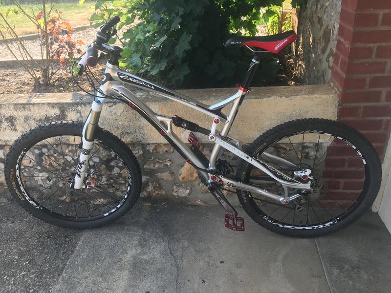 Mon bike Img_0410