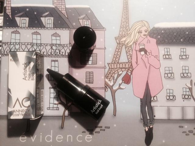 BOX EVIDENCE - Bonne année Fullsi19