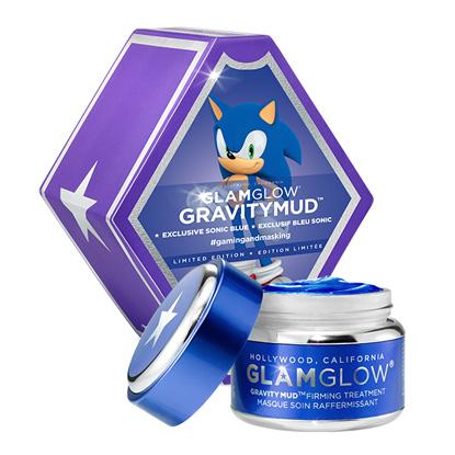 GLAMGLOW Gg_pro10