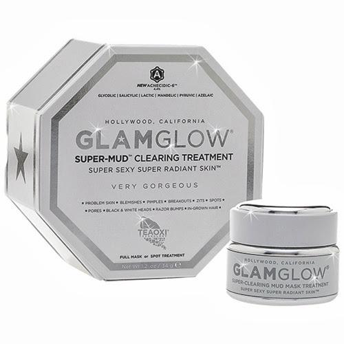 GLAMGLOW Glam10