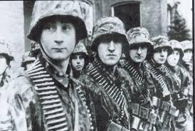 11.SS-Panzer-Grenadier-Division « Nordland » - 5/2014 11110