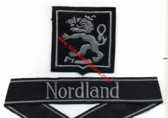 11.SS-Panzer-Grenadier-Division « Nordland » - 5/2014 11310