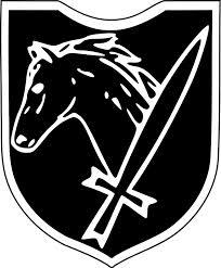 8.SS-Kavallerie-Division « Florian Geyer »  -  4/2014 Flo10