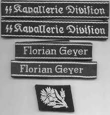 8.SS-Kavallerie-Division « Florian Geyer »  -  4/2014 Flo110