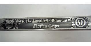 8.SS-Kavallerie-Division « Florian Geyer »  -  4/2014 Flo310