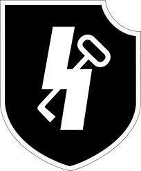 12.SS-Panzer-Division « Hitler Jugend » - 5/2014 Hj10