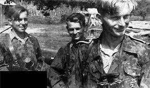 12.SS-Panzer-Division « Hitler Jugend » - 5/2014 Hj310