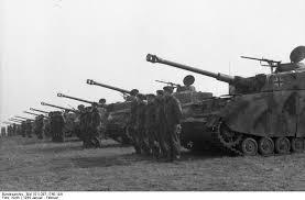 12.SS-Panzer-Division « Hitler Jugend » - 5/2014 Hj410