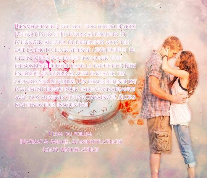 Love_Art' Pa10