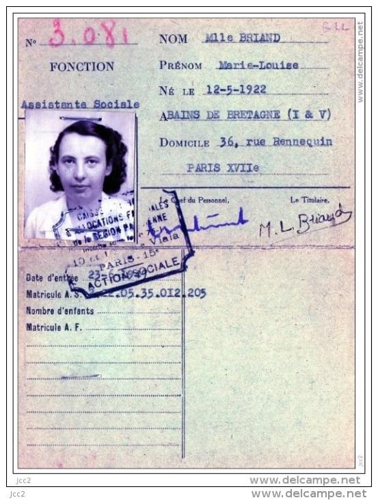 Cartes professionnelles 19173510