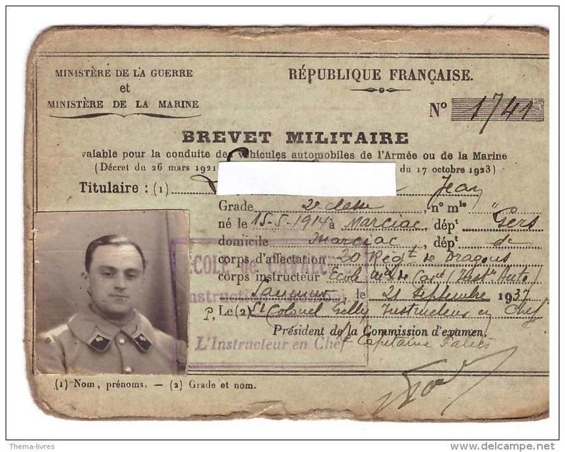 Cartes professionnelles 19195210