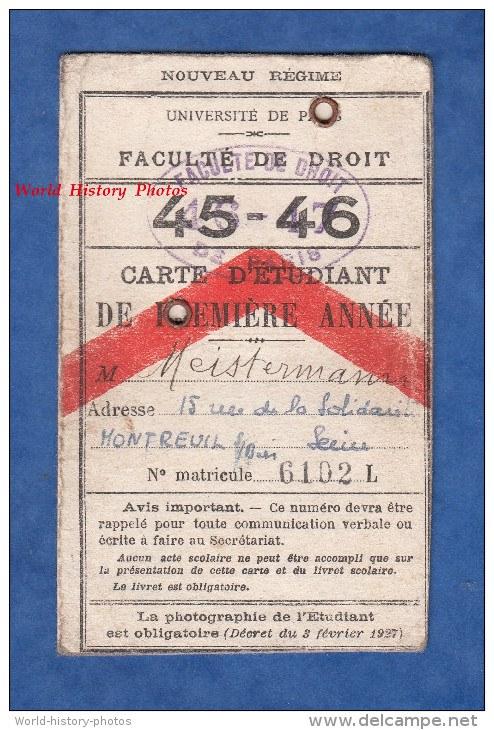Cartes scolaires 19238010