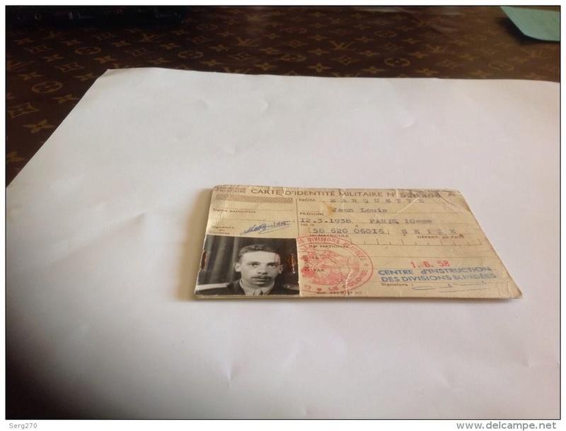 Cartes professionnelles 19277010